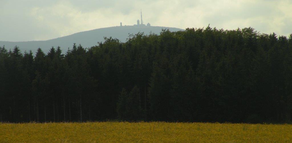 Brockenblick-im-Frühjahr-rechteckig