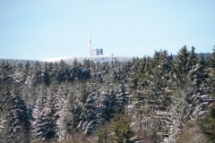Brockenblick-im-Schnee