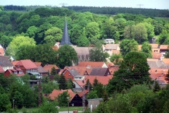 Elbingerode-2015-Dorfansicht-nah-2