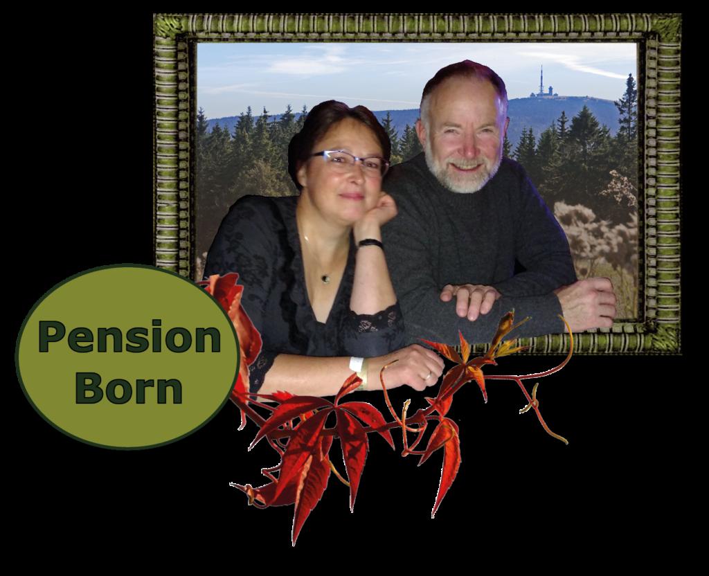 born-begruessungsschild-mit-schatten-png150